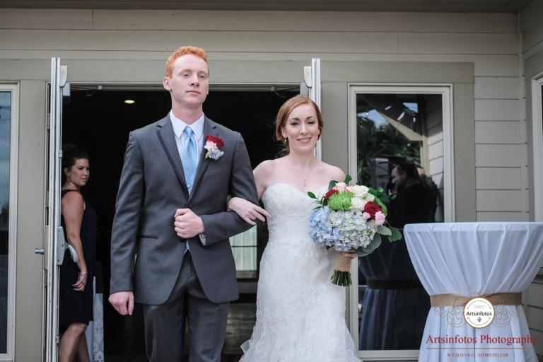 Sonesta resort wedding 058