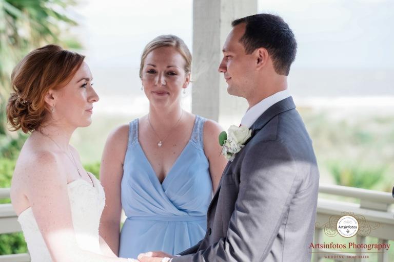 Sonesta resort wedding 059