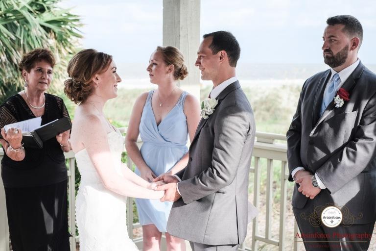 Sonesta resort wedding 060