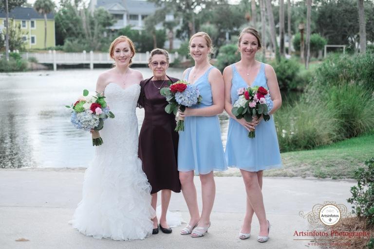 Sonesta resort wedding 063