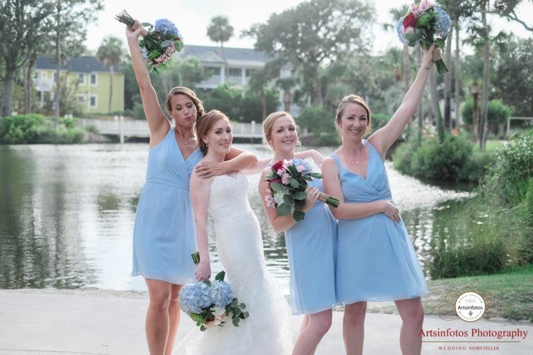 Sonesta resort wedding 065