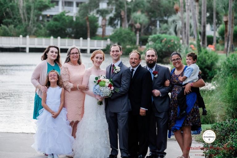 Sonesta resort wedding 067