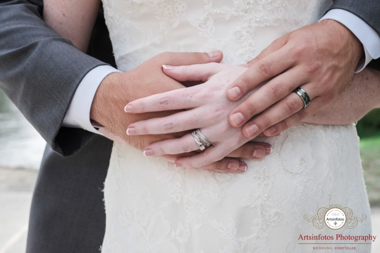 Sonesta resort wedding 071