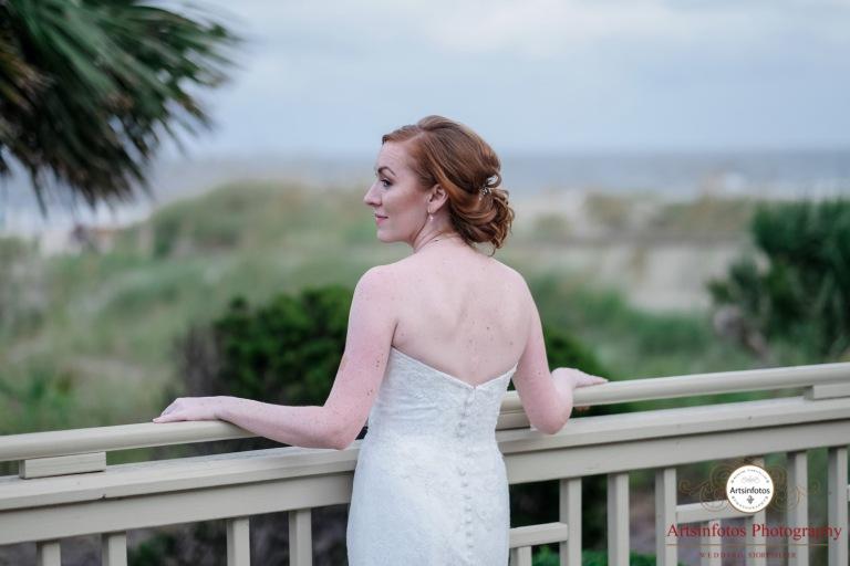 Sonesta resort wedding 075