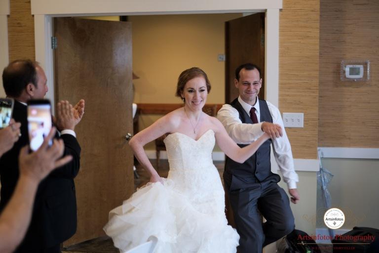 Sonesta resort wedding 078