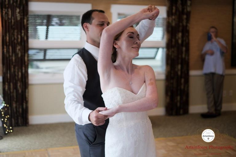 Sonesta resort wedding 080