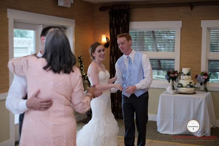 Sonesta resort wedding 084