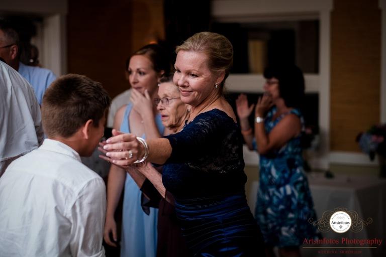 Sonesta resort wedding 086