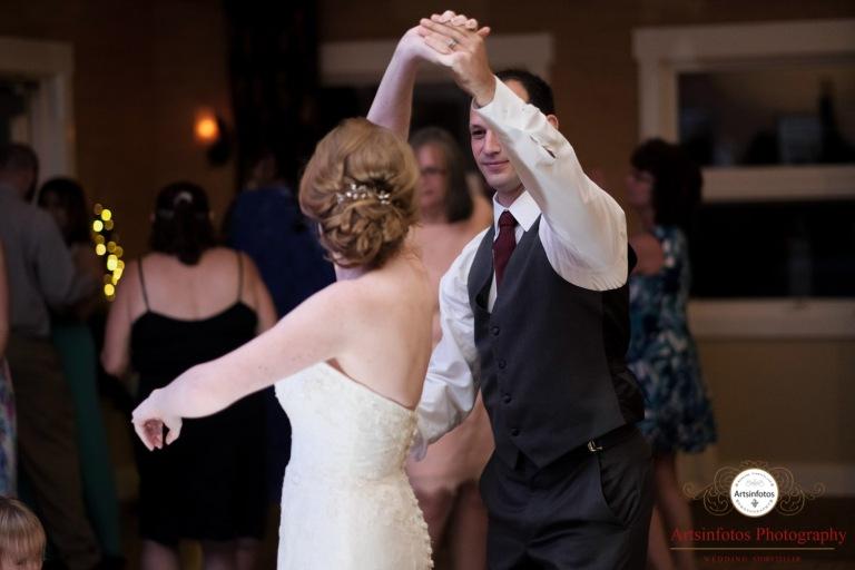 Sonesta resort wedding 088