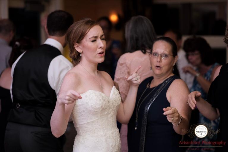 Sonesta resort wedding 089