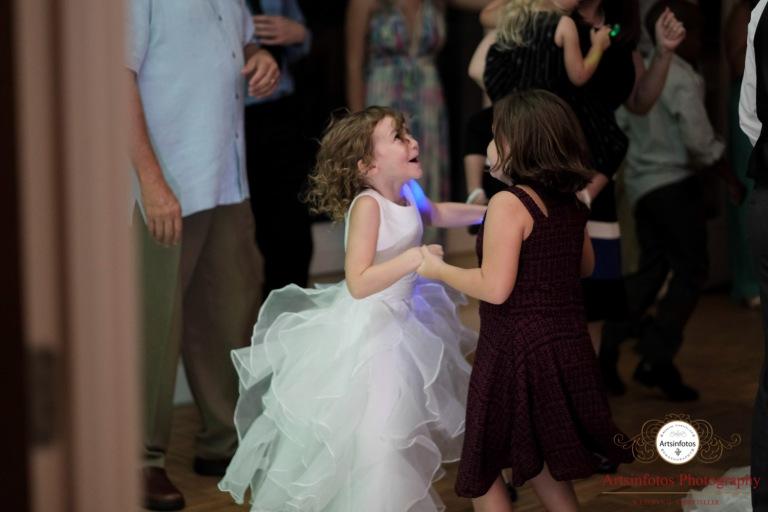 Sonesta resort wedding 093