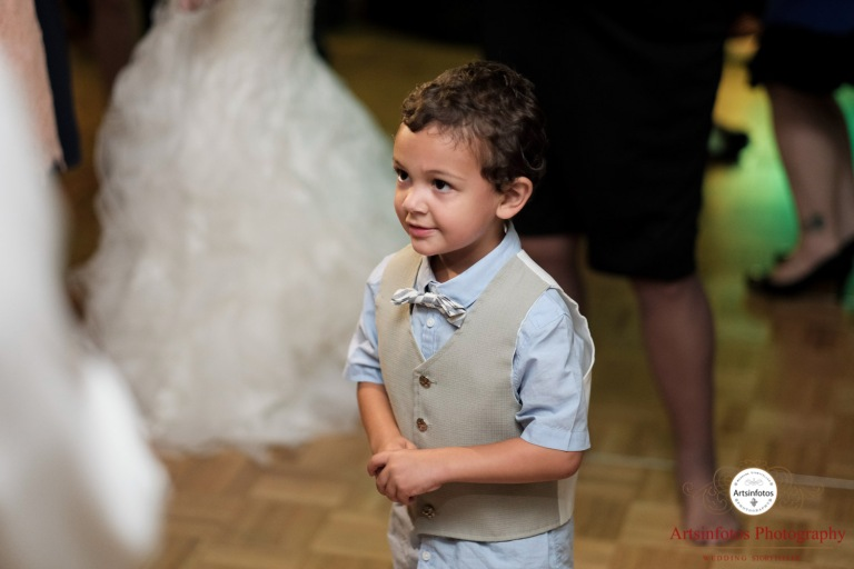Sonesta resort wedding 094