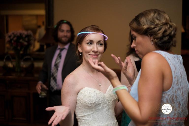 Sonesta resort wedding 098