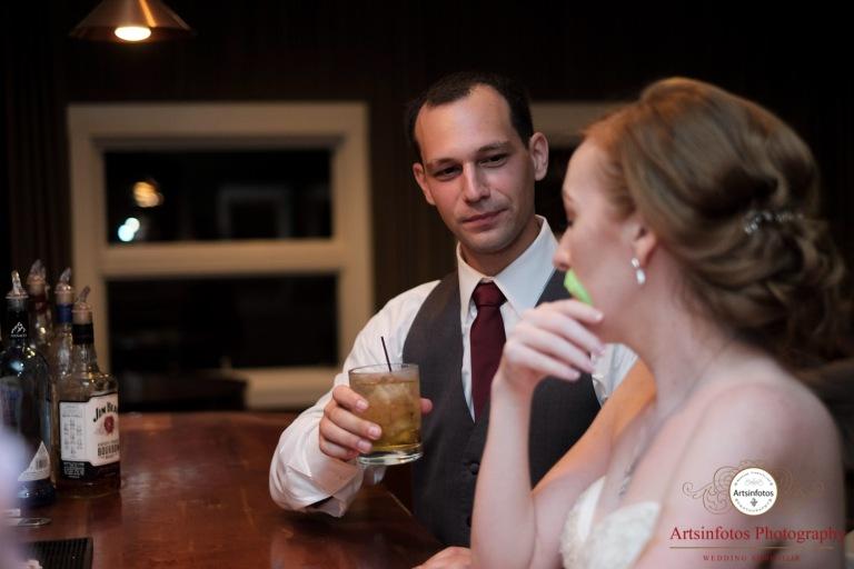 Sonesta resort wedding 102