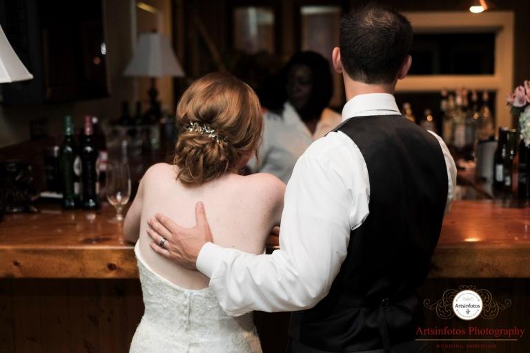 Sonesta resort wedding 111