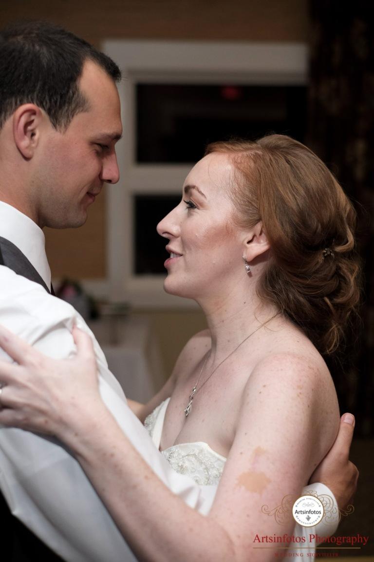 Sonesta resort wedding 112
