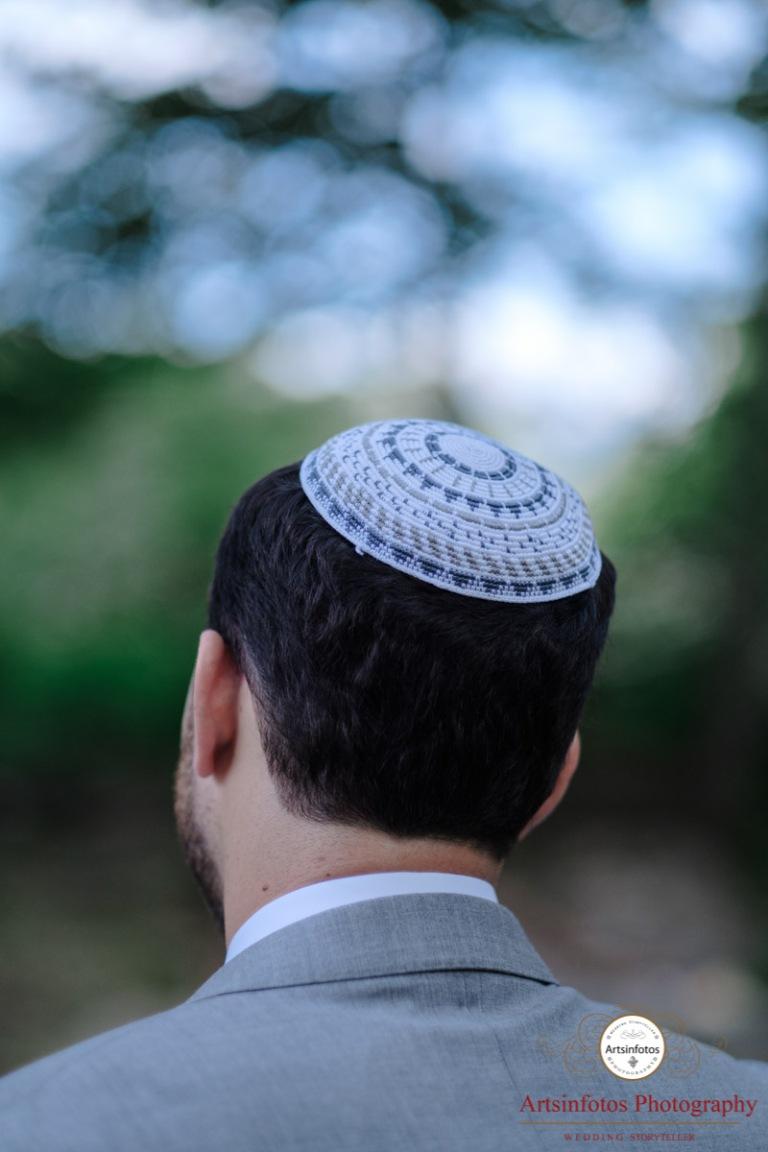 Vermont Jewish wedding 003