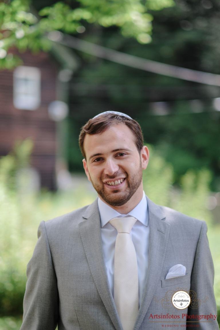 Vermont Jewish wedding 004