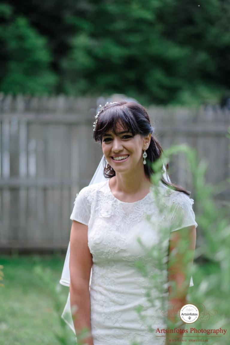 Vermont Jewish wedding 005