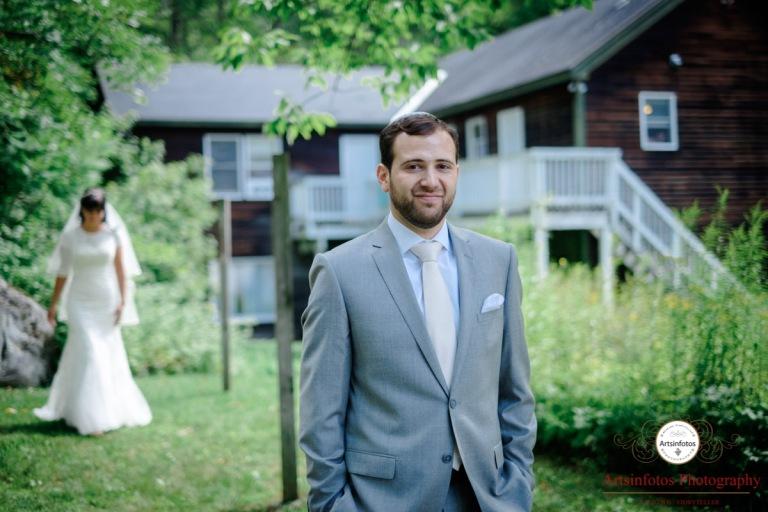 Vermont Jewish wedding 006