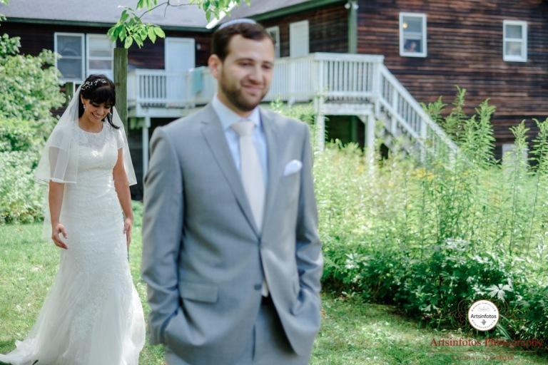 Vermont Jewish wedding 007