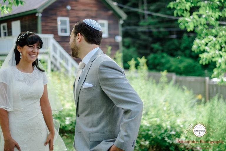 Vermont Jewish wedding 008