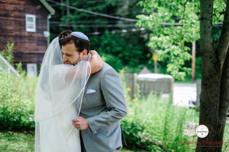 Vermont Jewish wedding 009