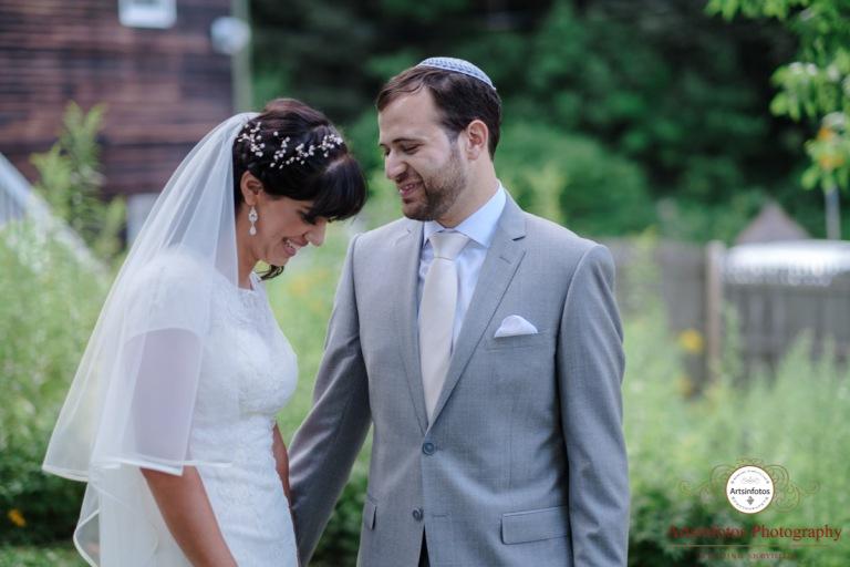 Vermont Jewish wedding 010