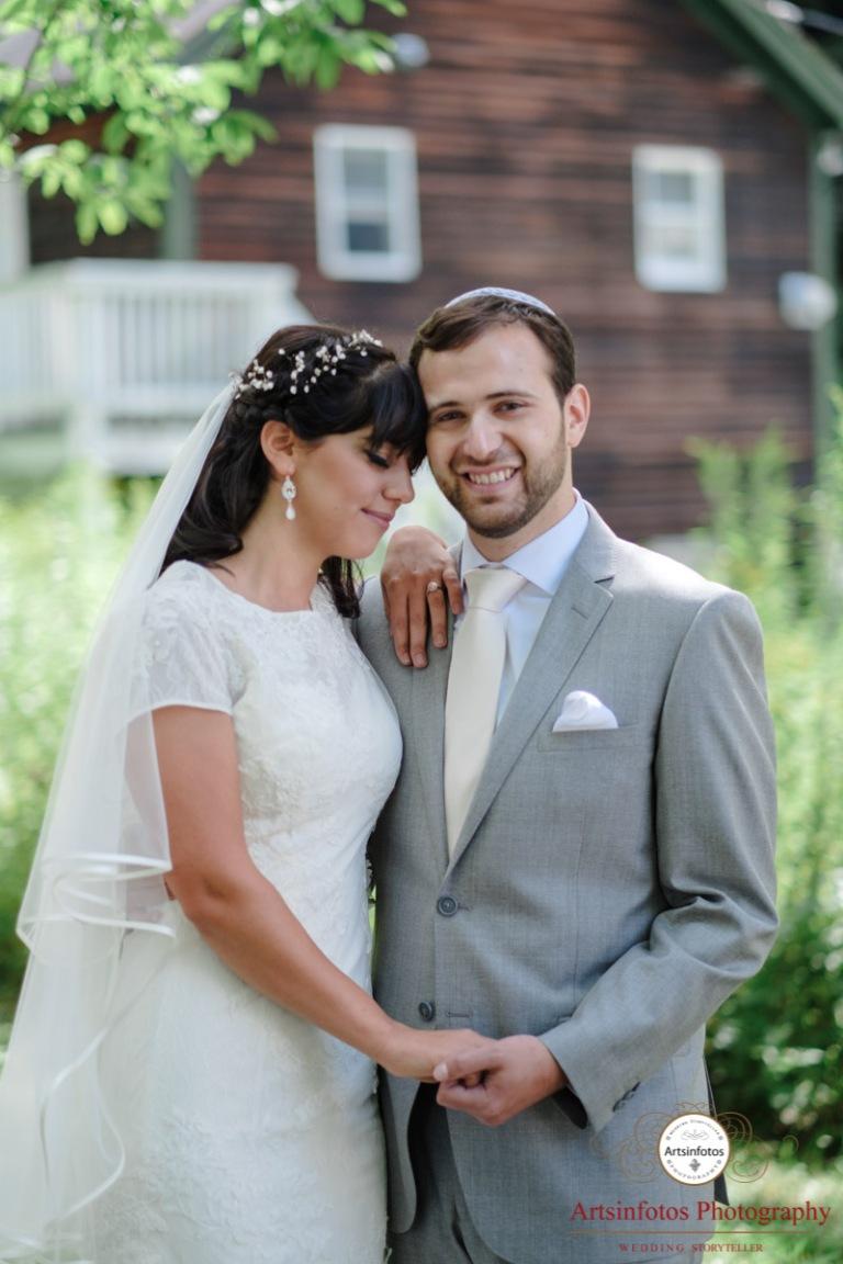 Vermont Jewish wedding 011