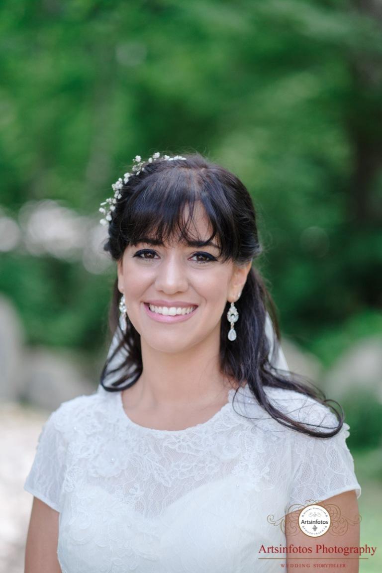 Vermont Jewish wedding 012