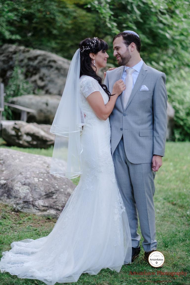 Vermont Jewish wedding 013