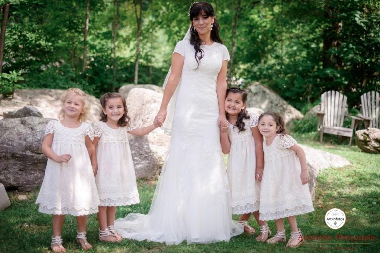 Vermont Jewish wedding 014