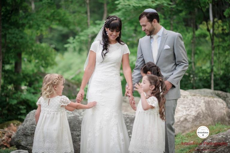 Vermont Jewish wedding 015
