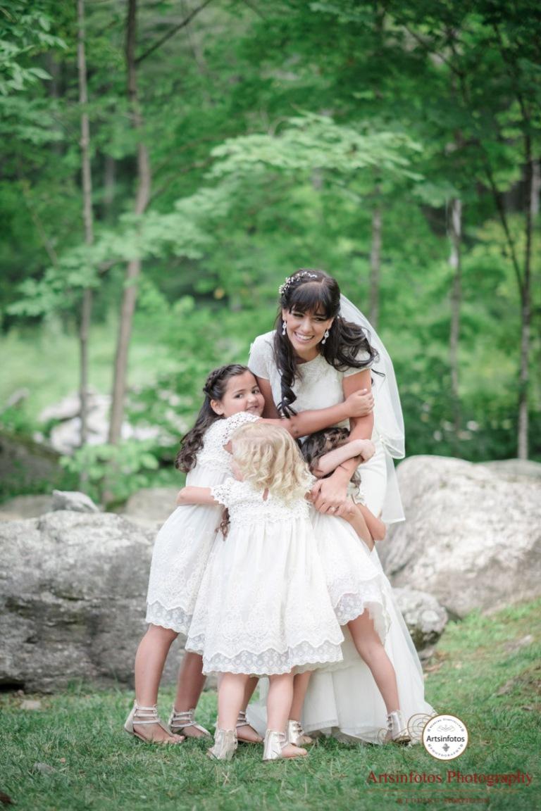 Vermont Jewish wedding 017