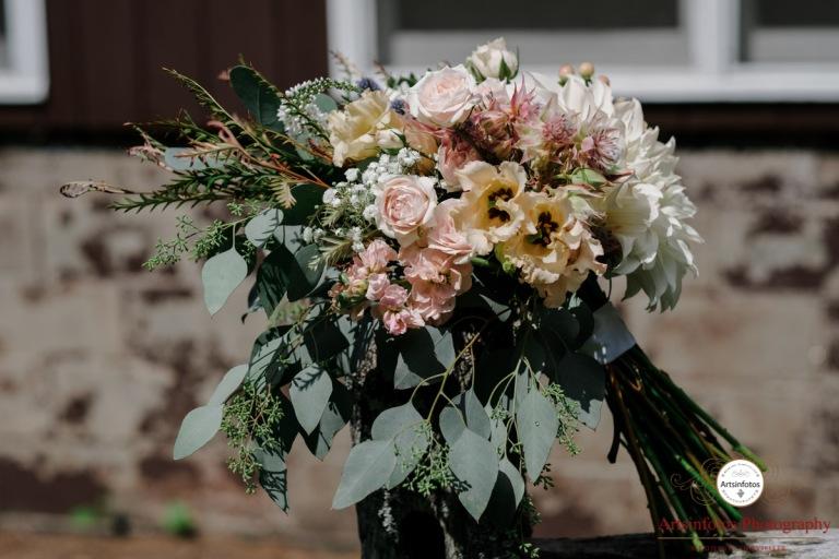 Vermont Jewish wedding 020