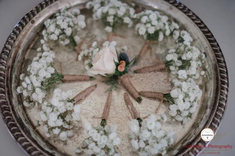 Vermont Jewish wedding 023