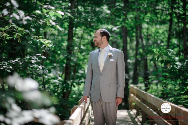 Vermont Jewish wedding 025