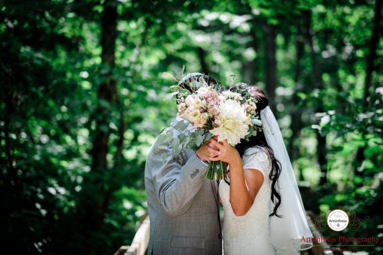 Vermont Jewish wedding 026