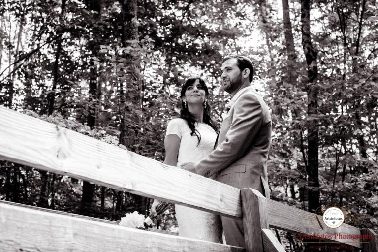 Vermont Jewish wedding 027
