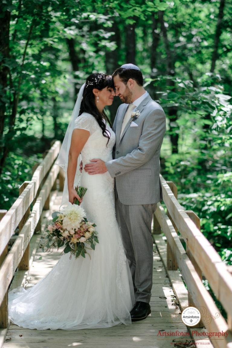 Vermont Jewish wedding 028