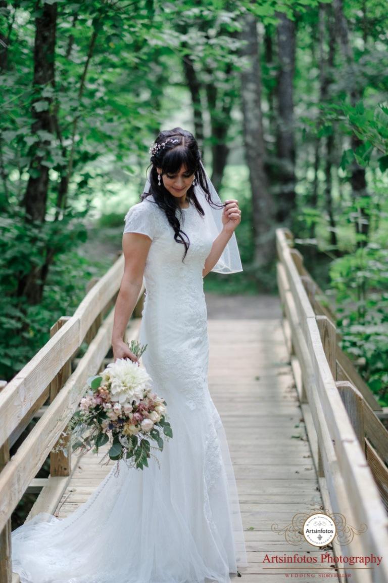 Vermont Jewish wedding 029