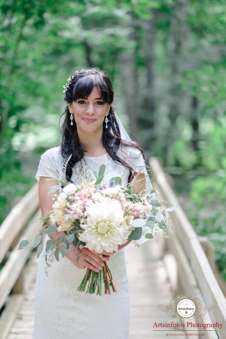 Vermont Jewish wedding 030