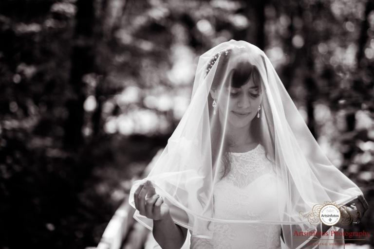 Vermont Jewish wedding 031
