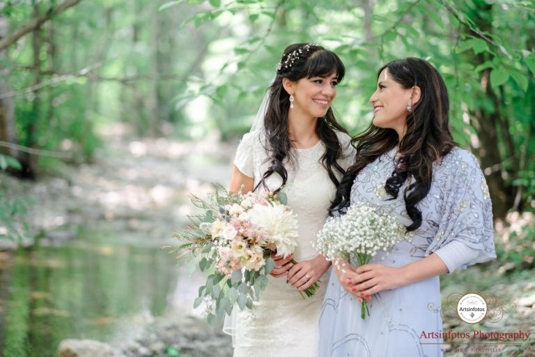 Vermont Jewish wedding 032