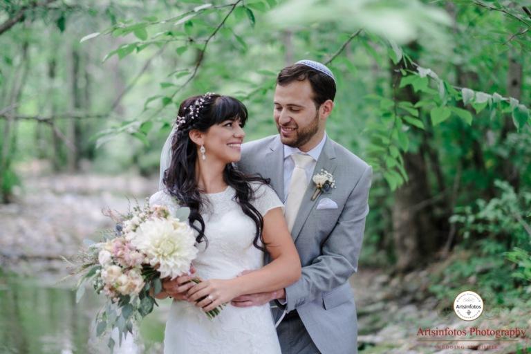 Vermont Jewish wedding 033