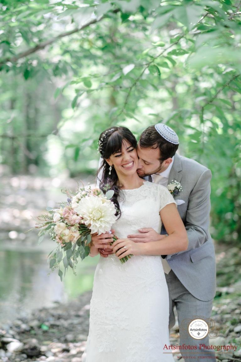 Vermont Jewish wedding 034
