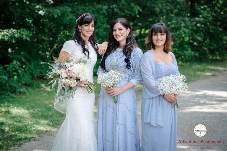 Vermont Jewish wedding 036