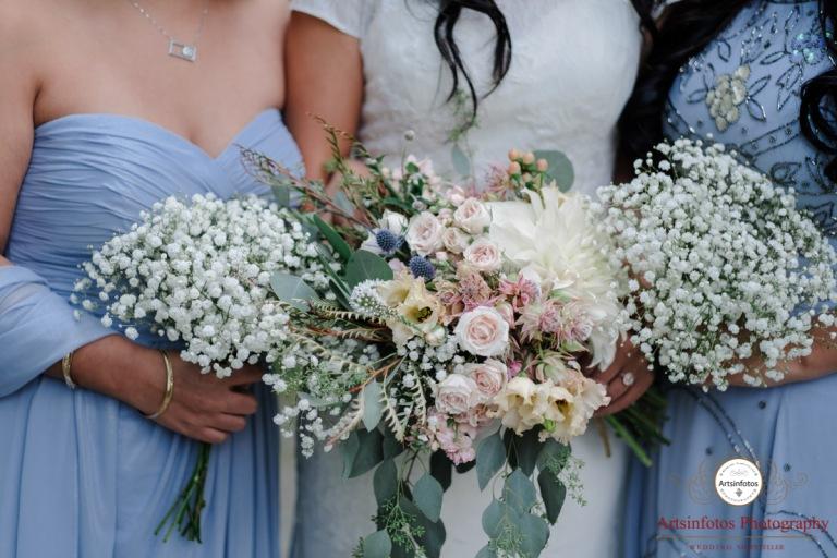 Vermont Jewish wedding 037