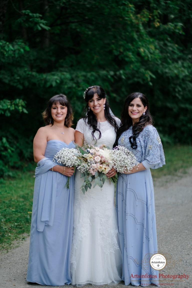 Vermont Jewish wedding 038