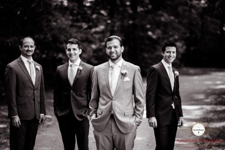 Vermont Jewish wedding 039